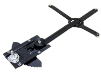 GM chevrolet Window Regulator