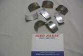Cens.com Con. Rod Bearing GINO PARTS INDUSTRIAL CO., LTD.