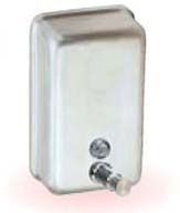 Cens.com Soap Dispensers CHIA CHENG WORLD INDUSTRIAL CO., LTD.
