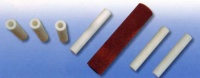 Acid, Alkali, Water Resistant Polymer Filter