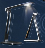 Cens.com LED Table Lamp ALLIANCE OPTOTEK CORP.