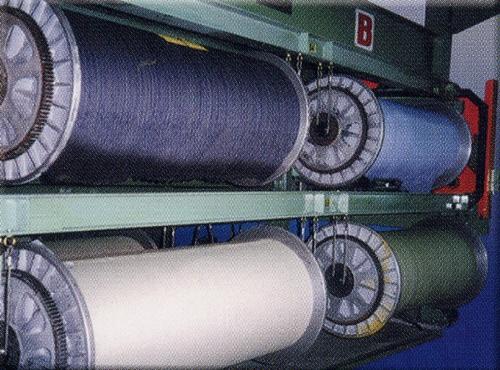 Beam Equipment