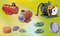 Vibration Motors