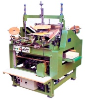 Auto Case Angle Pasting Machine