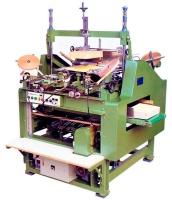 Auto Case Angle Pasting Machine