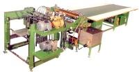 Sheet Feed Laminating Machine