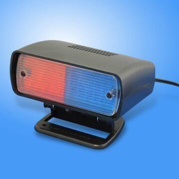 LED DASH STROBE