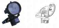 Flood Light Sensor