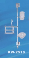 Cens.com Cups / Toothbrush Holders, Soap Holders / Dishes KENMAJOR ENTERPRISE CO., LTD.