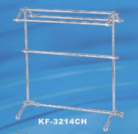 Cens.com Towel Holders / Shelves / Hooks KENMAJOR ENTERPRISE CO., LTD.