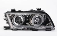 Autolamps