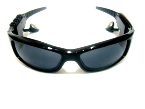 蓝芽及MP3太阳眼镜