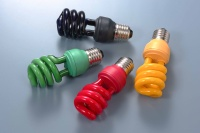 Cens.com Energy Saving Bulbs BOSSTAR TECHNOLOGY CO., LTD.