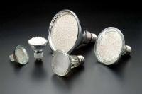 REFLECTOR LED BULBS