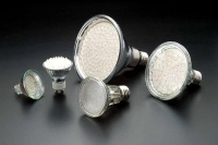 REFLECTOR LED BULBS