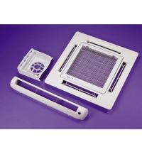 Cens.com Plastic Injection Mold SANN LII CO., LTD.