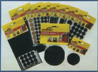 Scratch Saver Surface Protectors