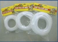 Gap Filler Rod
