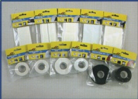 Double Sided Tape Products