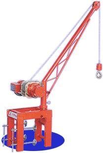 Wall clamp Bracket
