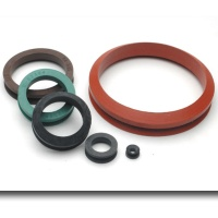 Ring ,Bonded seal