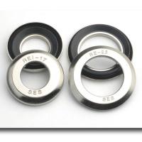 Gamma seal, Ring ,