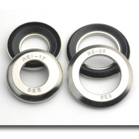 Gamma seal, Ring ,