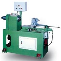 Cens.com End face finishing machine WEI CHIUAN MACHINERY COMPANY