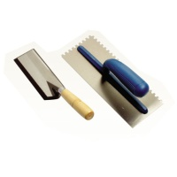 Cens.com Masonry tools HSU SHUN CO., LTD.