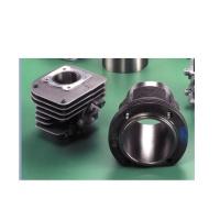 Cens.com Cylinder Liners CAPT. ENGINE TECHNOLOGY INC.