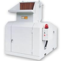Cens.com Silent Granulator WEI SHENG MACHINERY INDUSTRIAL CO., LTD.