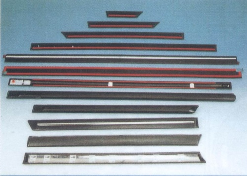 Proven Supplier of OEM Auto Decorative Strips