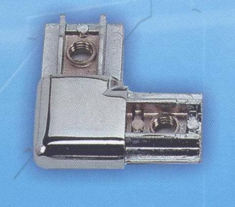 专业生产玻璃专用垫片
