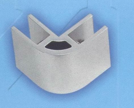 專業生產玻璃專用墊片