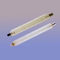 Special Bulbs / Striplight Double End Tubes