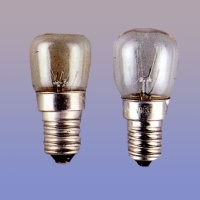 Special Bulbs / Oven Bulbs / Referator Bulbs / Sewing Machine Bulbs