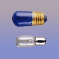 Tubular Bulbs