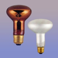 Reflector Bulbs