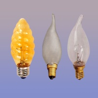 Cens.com Chandelier Bulbs TRITEK TAIWAN CORPORATION