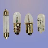 Miniature Bulbs