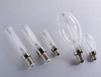 Cens.com High Pressure Sodium Lamps TRITEK TAIWAN CORPORATION