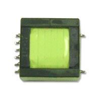 SMD Transformer for TFT LCD Back Light Inverters
