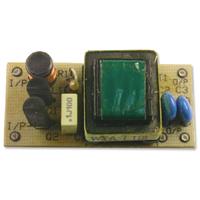 Technical Data for CCFL Driving Inverter