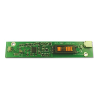 This specification is applied to CCFL inverter unit for color LCD backlight