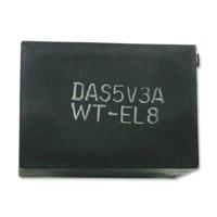 Technical Data for EL Driving Inverter