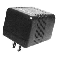 Linear Power Supply