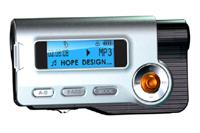 MP3/WMA Music Player, USB Flash Drive, SD/MMC Card Reader, Digital Voice Recorder, Language Learning