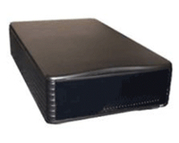 Cens.com 5.25 External Enclosures- IDE TO USB 1.1/2.0 and USB2.0 + FireWire Combo WOET TSERN ELECTRONIC CO., LTD.