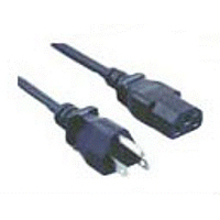 Power Cords and Power Adapters, Power Strips and Power Centers