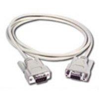 Molded cable assemblies - Parallel, Serial, Modem, Null Modem, Keyboard, Mouse, Lap link and more